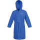 speedo Microfiber Bathrobe New Surf
